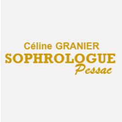 Céline Granier
